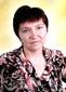Моргунова Елена Анатольевна