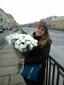 Сорокина Наталия Николаевна