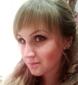 Буланова Мария Владимировна