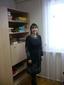 Ластовыря Ирина Александровна