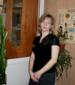 Пескова  Вера Георгиевна