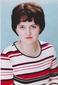 Егорушкина Жанна Владимировна