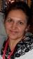 Барабашина Елена Андреевна