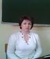 Данильченко Ирина Николаевна