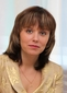 Сафьянова Татьяна Владимировна
