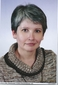 Лиховченко Галина Владимировна