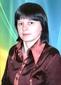 Ачилова Виктория Васильевна