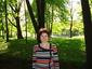 Смирнова Татьяна Алексеевна
