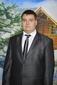 Баранаускас Данил Константинович