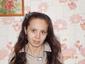 Климова Сауле Батырбековна