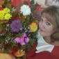 Харченко Ольга Викторовна