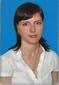 Павлишина Анастасия Валентиновна