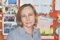 Китова Ирина Александровна