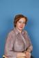 Давыдова Ольга Германовна