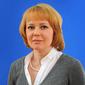 Бударина Юлия Владимировна