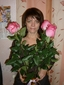 Зюбина Наталья Ивановна