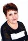 Черных Татьяна Александровна
