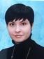 Крупина Юлия Дмитриевна