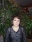 Фазылова Валентина Владимировна