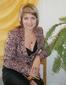 Караваева Оксана Николаевна