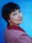 Ульянова Татьяна Анатольевна