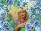 Пьянкова Светлана Николаевна