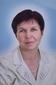 Иванова Антонина Петровна
