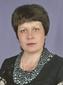 Агапова Ольга Владимировна