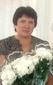 Аносова Любовь Анатольевна
