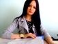 Шорохова Ирина Сергеевна
