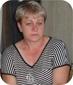 Бердова Ольга Иннокентьевна