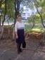 Иванченко Вера Романовна