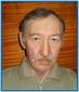 Агеев Вениамин Павлович