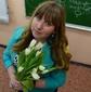 Шумилова Мария Игоревна