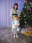 Матлахова Наталья Николаевна
