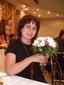 Рыжова Алина Валерьевна