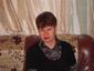 Сергеева Надежда Николаевна