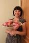 Семеняк Татьяна Леонидовна