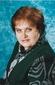 Юркова Валентина Николаевна