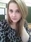 Брукова Екатерина Александровна