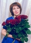 Бадретдинова Елена Сергеевна