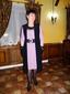 Кравченко Светлана Андреевна