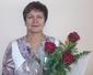 Сарычева Татьяна Владимировна