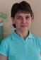 Хавричева Татьяна Витальевна