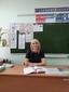 Пешкова Ирина Николаевна