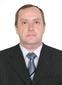 Мягков Сергей Васильевич