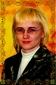 Скутарь Елена Анатольевна
