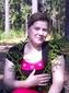 Хрулева Людмила Анатольевна