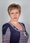 Фролова Ирина Анатольевна
