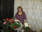 Каплуновская Нина Николаевна